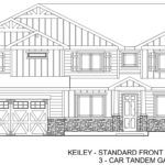 keiley-front-elevation
