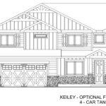 keiley-optional-elevation